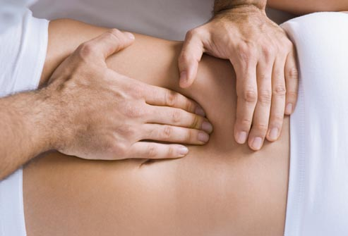 Medications-for-Back-Pain